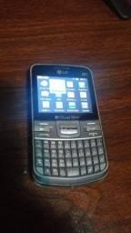 Vendo celular funcionando bem