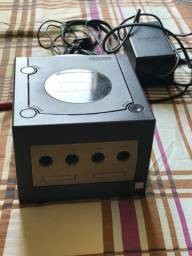 Game cube BLUE