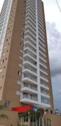 Apartamento 3 Quartos ( 3 Suites ) Parque Amazonia - Park Family