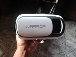 Óculos 3D Warrior