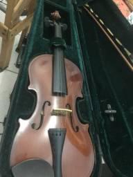 Vendo violino trigeer tvn10 44
