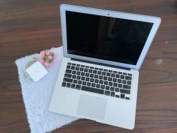 MacBook Air 13 2012