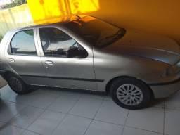 Carro Pálio