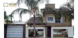 Casa com 4 dormitórios à venda, 200 m² por R$ 800.000,00 - Jardim Maringá - Sinop/MT