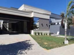 Casa com 3 dormitórios à venda, 204 m² por R$ 1.150.000,00 - Condomínio Portal da Mata - S