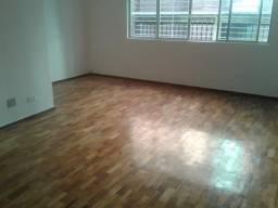 Ap 3 qts | 125 m² | R$ 2.000,00
