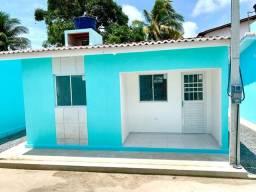 Título do anúncio: Casa no pilar - ilha de itamaraca