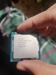 Processador i3 3° geração