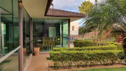 Título do anúncio: Casa com 4 dormitórios para alugar, 860 m² por R$ 13.000,00/mês - Alphaville - Lagoa dos I
