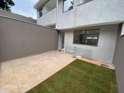 Casa com 3 dormitórios à venda, 90 m² por R$ 750.000,00 - Itapoã - Belo Horizonte/MG
