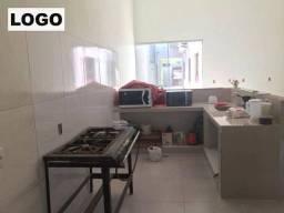 Casa com 4 dormitórios à venda, 170 m² por R$ 500.000,00 - Residencial Florença - Sinop/MT