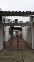 Casa para alugar com 2 dormitórios em Cidade nova i, Indaiatuba cod:LCA09279