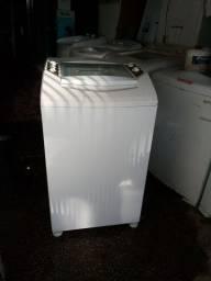 Título do anúncio: Maquina de lavar Brastemp 7kg