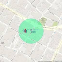 Apartamento à venda com 1 dormitórios em Perdizes, São paulo cod:65ee1f17d16