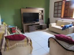 Casa à venda com 4 dormitórios em Caiçara, Belo horizonte cod:6286