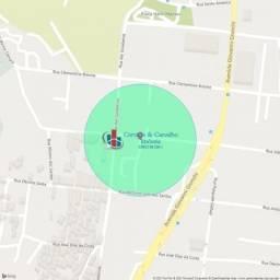 Apartamento à venda com 1 dormitórios em Fazenda morumbi, São paulo cod:db33651bcda