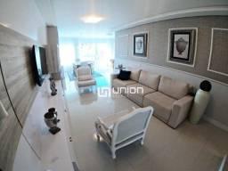 Apartamento à venda - Centro - Balneário Camboriú/SC 130 m²