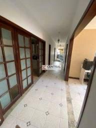 Título do anúncio: Casa com 3 dormitórios à venda, 220 m² por R$ 400.000,00 - Pernambués - Salvador/BA