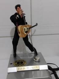 Elvis Presley Telefone Peça Colecionador Antigo (negociável)