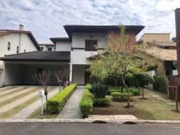 Casa em Condomínio à venda em Barueri/SP