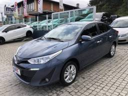 Toyota YARIS XL Plus T. Sed. 1.5