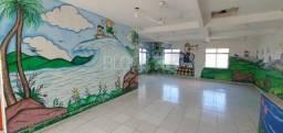 Casa para alugar com 3 dormitórios em Ramos, Rio de janeiro cod:BI8105