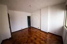 Apartamento à venda com 3 dormitórios em Icaraí, Niterói cod:886576
