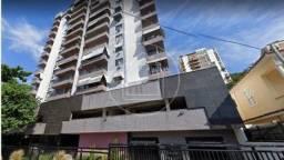Apartamento à venda com 3 dormitórios em Santa rosa, Niterói cod:879995