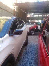Estacionamento Grande Centro de Porto Alegre!!!