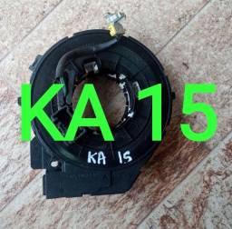 Título do anúncio: Cinta airbag Ka 15