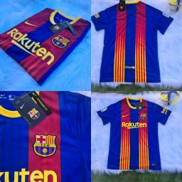 Barcelona tamanho G