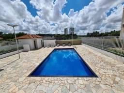 Título do anúncio: Apartamento para venda tem 77m2 com 2 quartos em Centro - Birigüi - SP