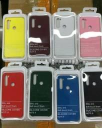 Case original iPhone Samsung xiaomi