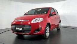 Título do anúncio: 100649 - Fiat Palio 2016 Com Garantia