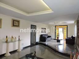 Título do anúncio: Casa à venda com 5 dormitórios em Cachoeirinha, Belo horizonte cod:851898