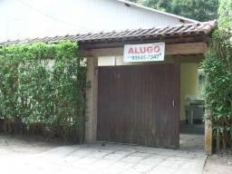 Título do anúncio: Casa para aluguel tem 57 m² com 2 quartos em Pessegueiros - Teresópolis - R.J:.