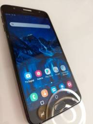 Título do anúncio: Galaxy J7 Prime2