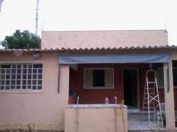 casa a venda no bairro buriti