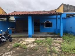 Título do anúncio: Alugo casa no Jardim Carioca