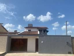 Aluga-se / Vende-se - Arapiraca B. São Luiz