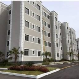 Título do anúncio: Apartamento Jardim das Margaridas