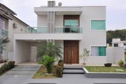 Título do anúncio: 5710 - Casa á venda - Vale dos Cristais - Macaé - RJ.