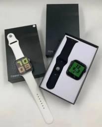 Relógio digital - Smartwatch x7