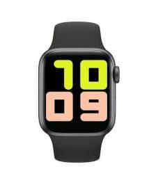 Relógio Smartwatch T500 Série 5