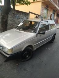 Título do anúncio: Fiat uno ano 95