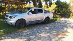 Título do anúncio: Chevrolet s-10 R$102 mil
