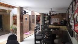 Título do anúncio: Casa Condominio Ilha de Santorine