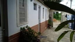 Título do anúncio: quarto e suites individuais para alugar prox a upa da caxanga  250, \ 300,