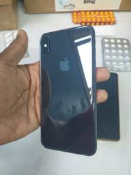 Título do anúncio: iPhone XS Max 64 gb