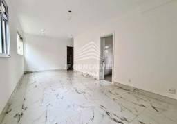 Título do anúncio: Apartamento à venda, 3 quartos, 1 suíte, 2 vagas, São Pedro - Belo Horizonte/MG